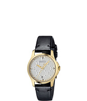 Gucci - G-Timeless - YA126571