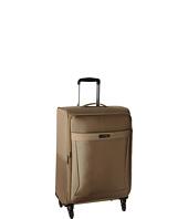 EPIC Travelgear - Quantum 26