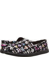 SKECHERS KIDS - Solstice (Little Kid/Big Kid)