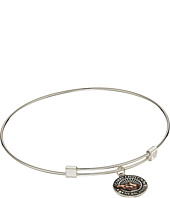Alex and Ani - Liberty Copper Carry Light™ Thin Bangle