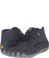 Vibram FiveFingers - CVT - Wool
