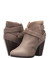 rag & bone - Harrow Boot