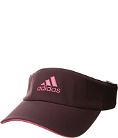 adidas - Tennis ClimaLite Visor
