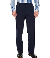 Dockers - Classic Fit Workday Khaki Smart 360 Flex Pants