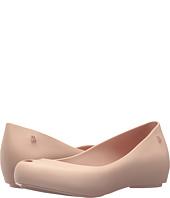 Melissa Shoes - Ultragirl Basic