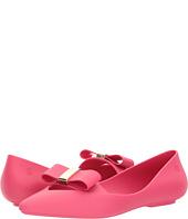 Melissa Shoes - Maisie II