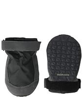 Ruffwear - Summit Trex™ Pairs