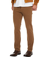 Dockers Premium - Four-Way Stretch Five-Pocket