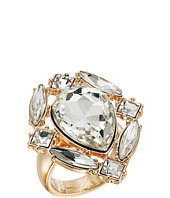 GUESS - Stone Cocktail Ring