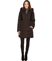 7 For All Mankind - Down Coat