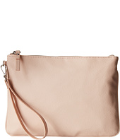 Nine West - Table Treasure - Pouch