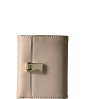 Nine West - Mod Trifold