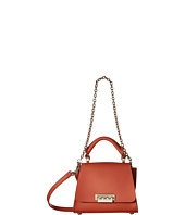 ZAC Zac Posen - Eartha Iconic Soft Top-Handle Mini Crossbody
