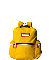 Hunter - Original Mini Backpack Nylon