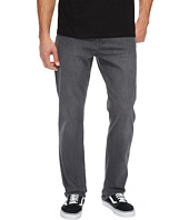 Volcom - Kinkade Tapered