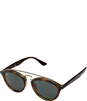 Ray-Ban - 0RB4257F 51mm