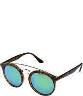 Ray-Ban - 0RB4256F 52mm