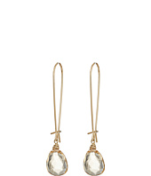 Dee Berkley - Bridesmaid Gift Drop Earrings