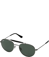 Ray-Ban Junior - RJ9542S 50 mm (Youth)
