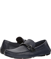 Salvatore Ferragamo - Granprix Driving Loafer