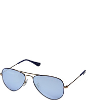 Ray-Ban Junior - RJ9506S 52 mm (Youth)