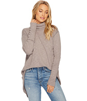 Free People - Tara Turtleneck