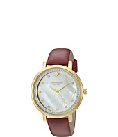Kate Spade New York - Monterey Mother-of-Pearl - KSW1170