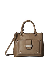 Steve Madden - Mini Btracy - Triple Entry Mini Tote