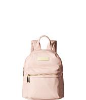 Steve Madden - Mini Bkris Pearls - Mini Backpack