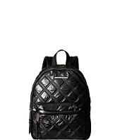 Steve Madden - Bnyla - Nylon Backpack