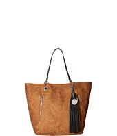 Steve Madden - Bwilde Metallic - Bag in Bag
