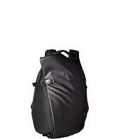 côte&ciel - Isar Obsidian Medium Backpack