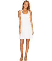 MICHAEL Michael Kors - Luxe Studs Tank Cover-Up w/ Studs