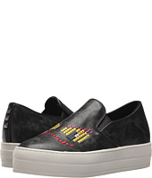 BOBS from SKECHERS - Uplift - Grimace