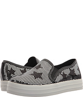 BOBS from SKECHERS - Double Up - Star Shine