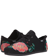 BOBS from SKECHERS - Bobs Plush - Heavy Petal