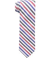 Tommy Hilfiger - Shirt Stripe