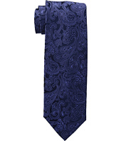 MICHAEL Michael Kors - Dress Code Paisley