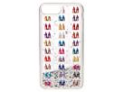 SJP Glitter Phone Case 6 Plus/6s Plus/7 Plus/8 Plus