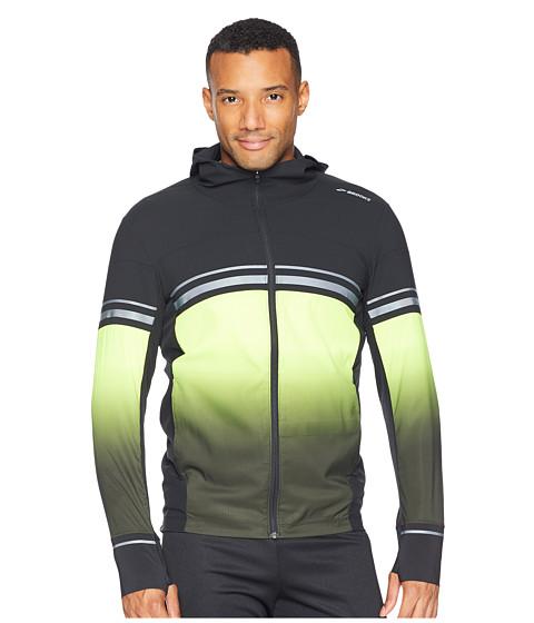 Nightlife Canopy Jacket