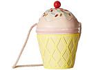 Cady Ice Cream Cone Bag