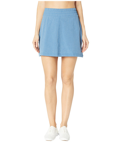 Boulder Skirt