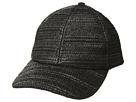 Natural Texture Baseball Hat