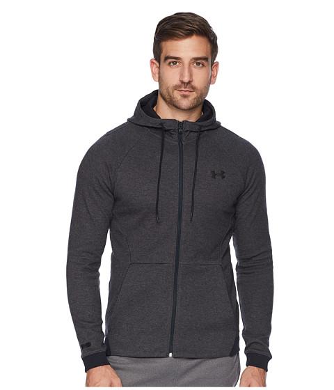 Unstoppable 2X Knit Full Zip