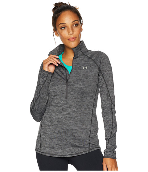 UA Coldgear® Armour 1/2 Zip