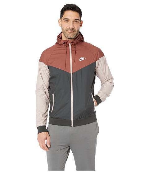 Sportwear Windrunner Jacket