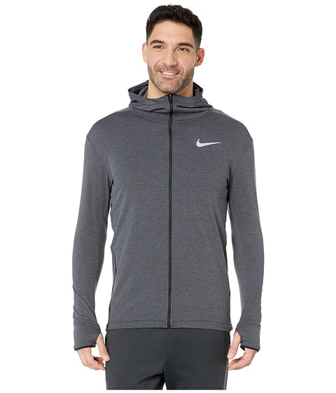 Sphere Element Hoodie Full Zip 2.0