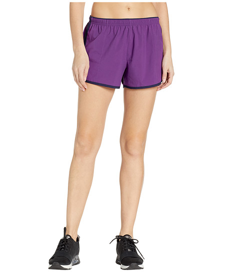 """Go-To 3"""" Shorts"""