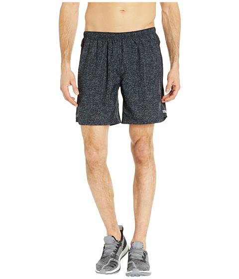 """Sherpa 7"""" 2-in-1 Shorts"""