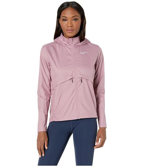 Essential Jacket Hood